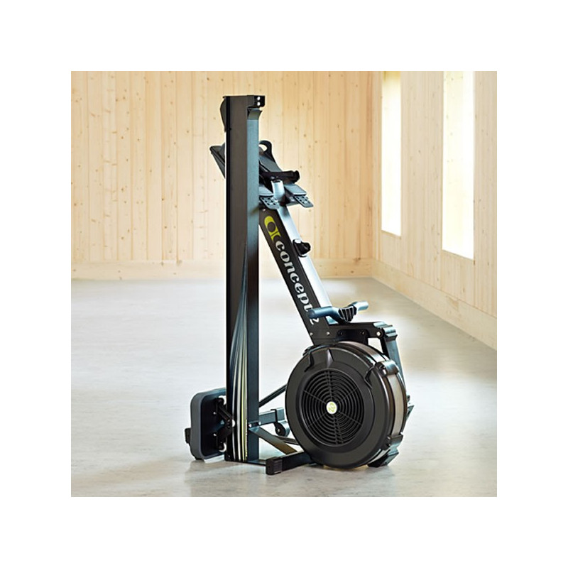 model d indoor rower mit pm5 concept2 schweiz gmbh. Black Bedroom Furniture Sets. Home Design Ideas