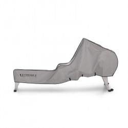 Model E Indoor Rower Cover