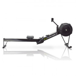 Model D Indoor Rower mit PM5
