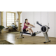 Model E Indoor Rower with PM5